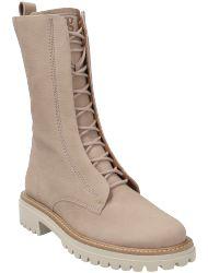 Paul Green womens-shoes 9906-029
