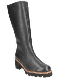 Paul Green womens-shoes 9985-019