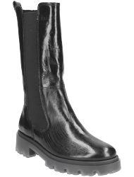 Paul Green womens-shoes 9003-009
