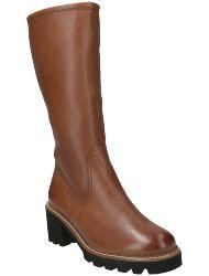 Paul Green womens-shoes 9985-009