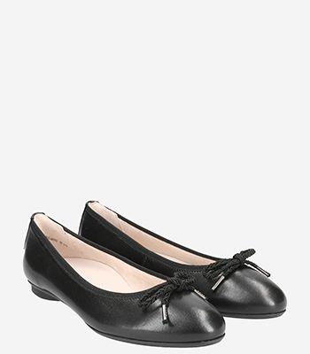 Paul Green Women's shoes 2925-071