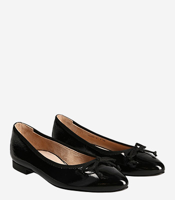 Paul Green Women's shoes 2480-106