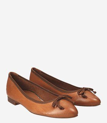 Paul Green Women's shoes 2480-116