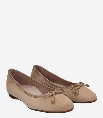 Paul Green Women's shoes 2598-238