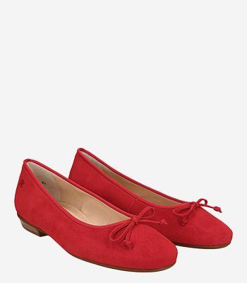 Paul Green Women's shoes 3102-512