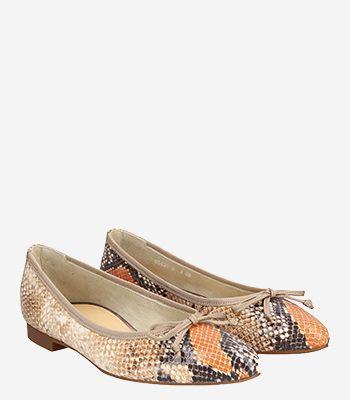 Paul Green Women's shoes 2480-164
