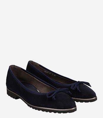 Paul Green Women's shoes 2539-075