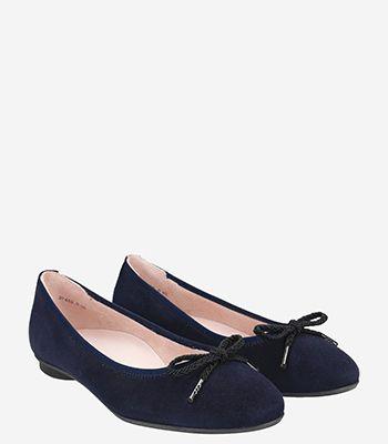 Paul Green Women's shoes 2925-081
