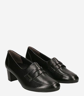 Paul Green Women's shoes 1545-005