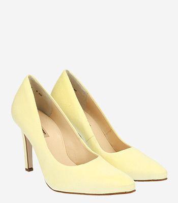 Paul Green Women's shoes 3591-134
