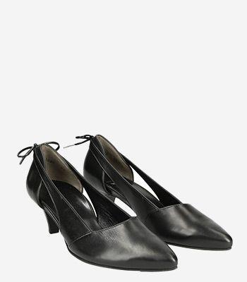 Paul Green Women's shoes 3651-042