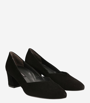 Paul Green Women's shoes 3740-015