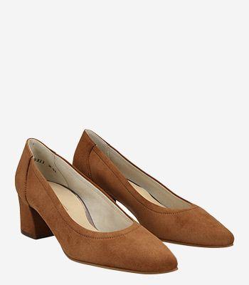 Paul Green Women's shoes 3806-387