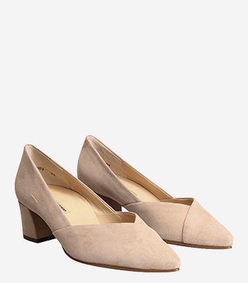Paul Green Women's shoes 3740-046