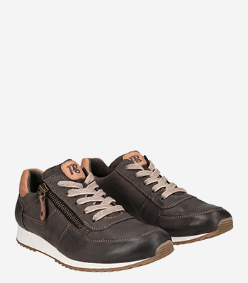 Paul Green Damenschuhe 4252-418
