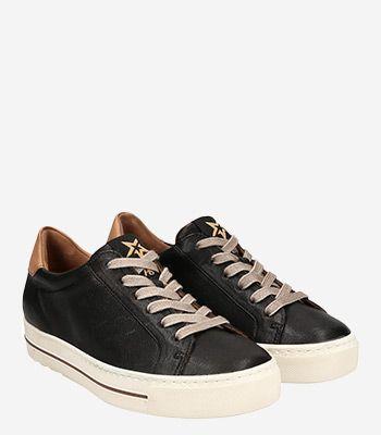 Paul Green Women's shoes 4858-007