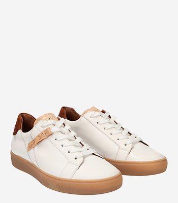 Paul Green Women's shoes 4002-027