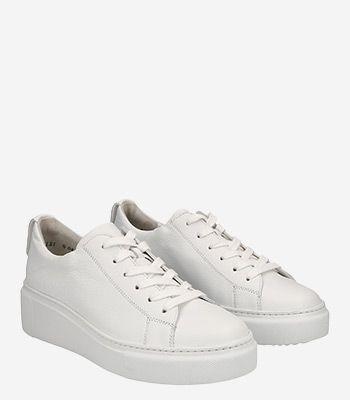 Paul Green Women's shoes 4836-088