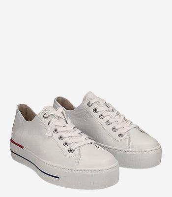 Paul Green Women's shoes 4990-008