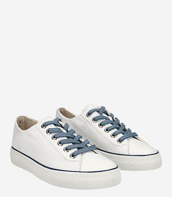 Paul Green Women's shoes 4910-006