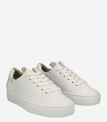 Paul Green Women's shoes 4922-006