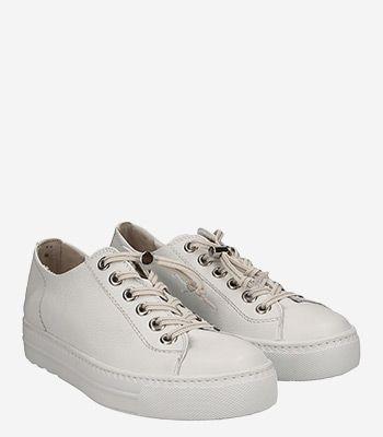 Paul Green Women's shoes 4938-006