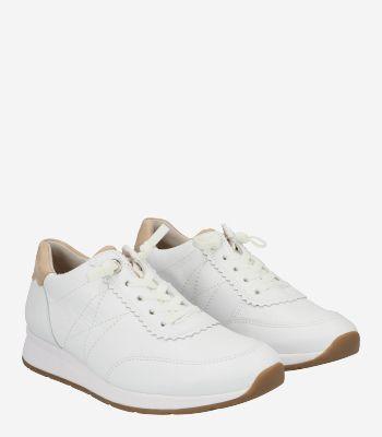Paul Green Women's shoes 5035-058