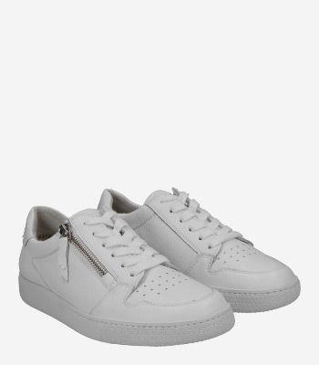 Paul Green Women's shoes 4084-038