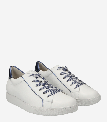Paul Green Women's shoes 5019-018