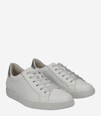 Paul Green Women's shoes 5019-038