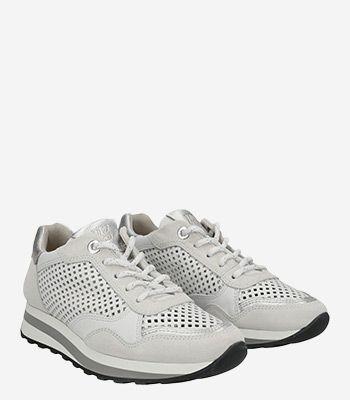 Paul Green Women's shoes 4895-006