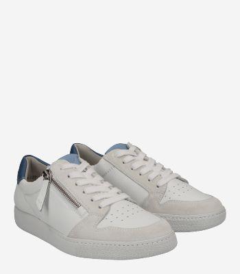 Paul Green Women's shoes 4084-018