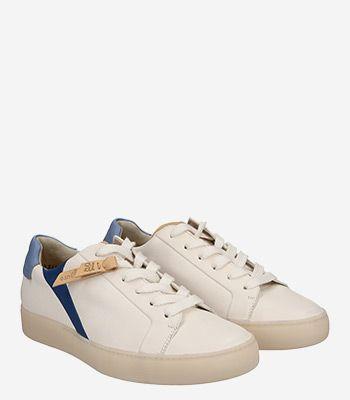 Paul Green Women's shoes 4959-016