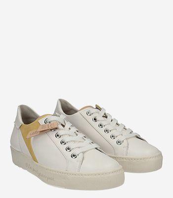 Paul Green Women's shoes 4968-036