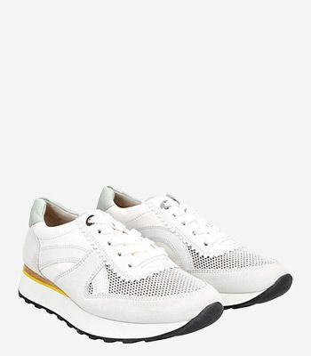 Paul Green Women's shoes 4918-016