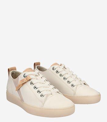 Paul Green Women's shoes 4925-026