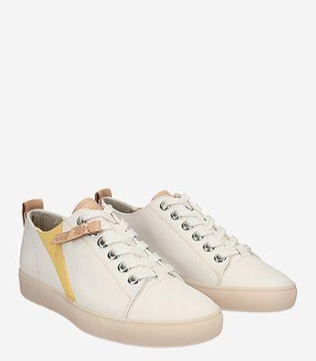 Paul Green Women's shoes 4925-016