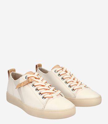 Paul Green Women's shoes 4925-056