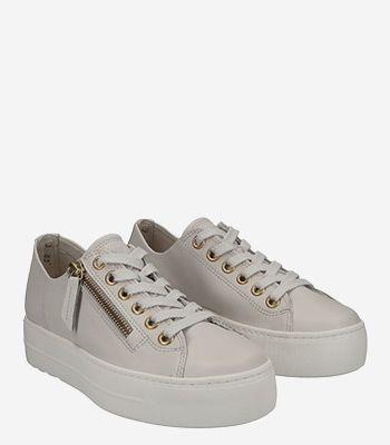 Paul Green Women's shoes 5006-008