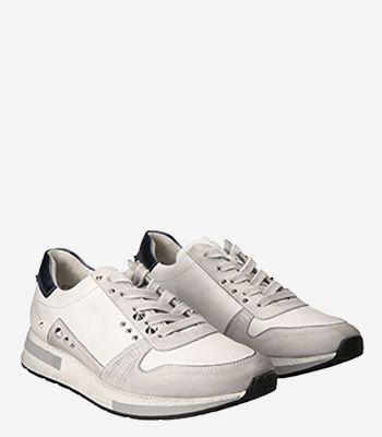 Paul Green Women's shoes 4796-014
