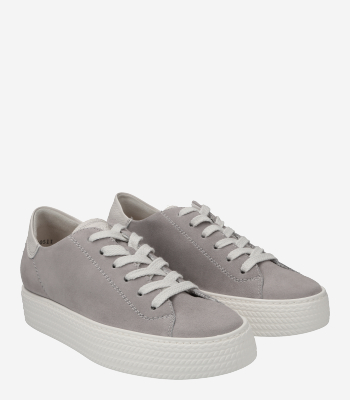 Paul Green Damenschuhe 5034-038