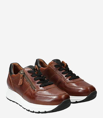Paul Green Damenschuhe 4856-127