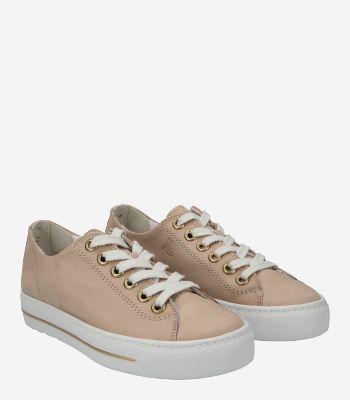 Paul Green Women's shoes 4704-428