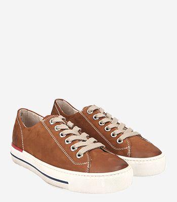 Paul Green Women's shoes 4704-357