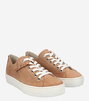 Paul Green Women's shoes 5001-038