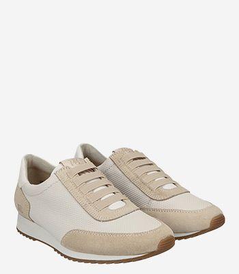 Paul Green Women's shoes 4052-018