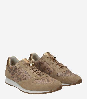 Paul Green Women's shoes 5058-008