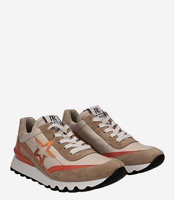 Paul Green Women's shoes 4954-036