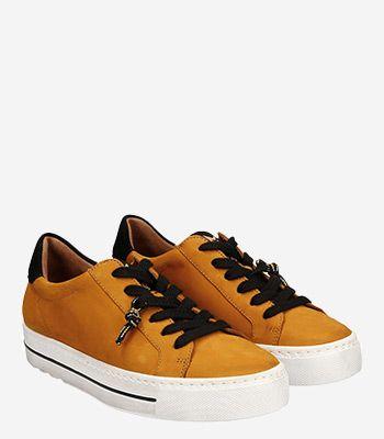 Paul Green Women's shoes 4835-005