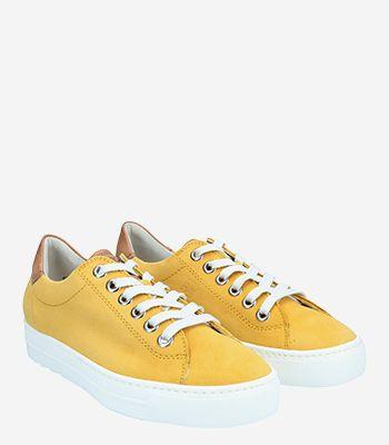 Paul Green Women's shoes 4741-066